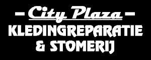 logo-cityplaza