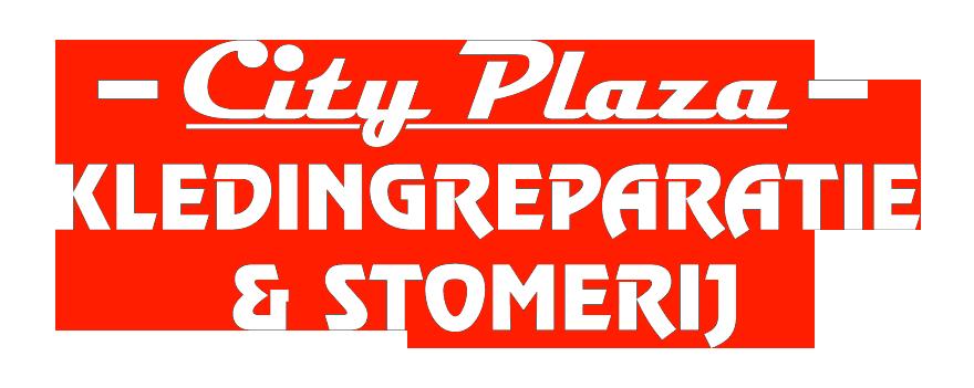 City Plaza Kledingreparatie – Kledingreparatie Nieuwegein